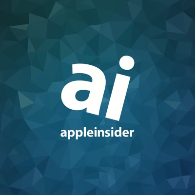 AppleInsider Podcast:AppleInsider