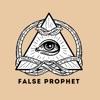 FALSE PROPHET artwork