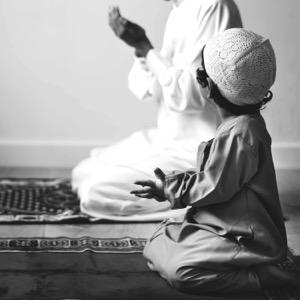 سورة البقرة - الشيخ مشاري العفاسي