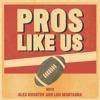 Pros Like Us  artwork