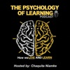 The Psychology of Learning: How We Live and Learn