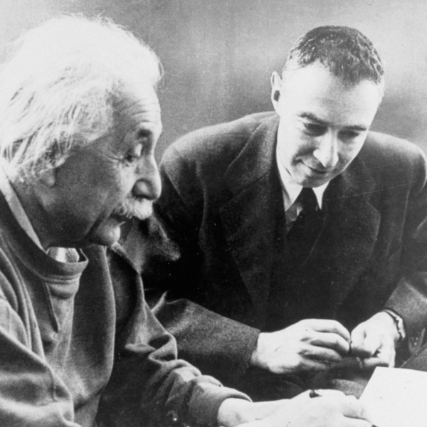 Kuantum Cart Curt | Tarih - Felsefe - Güncel