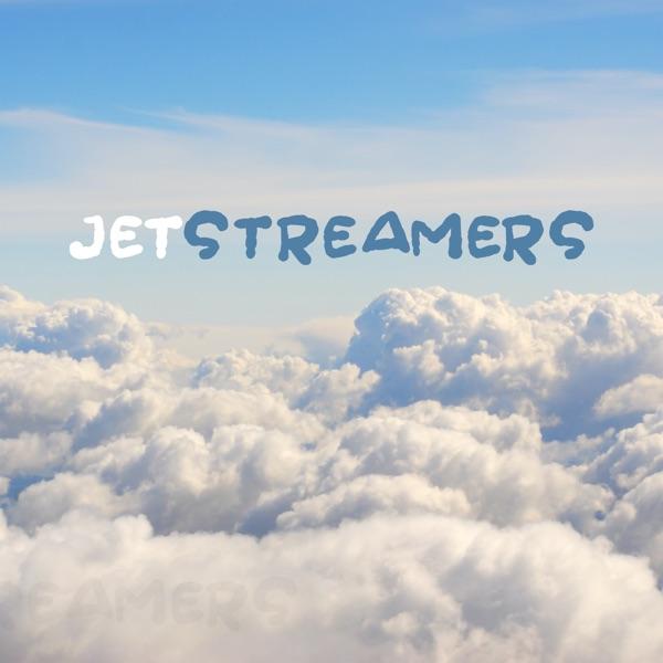 Jetstreamers