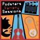Podstars Variety Sessions