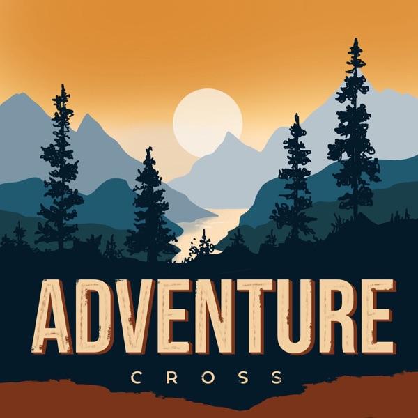 Adventure Cross