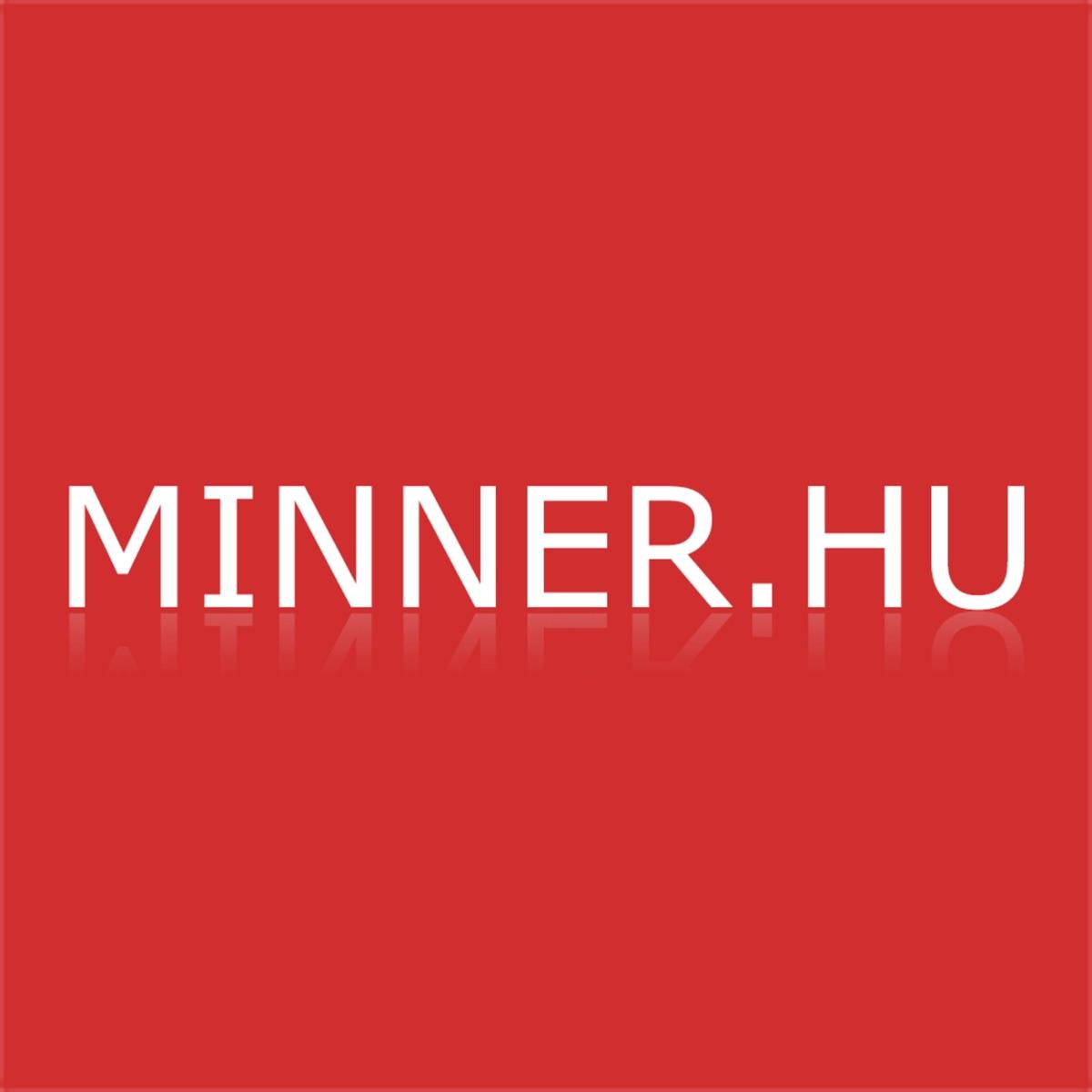 Minner Podcast