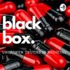 Black Box artwork