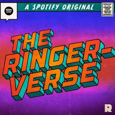 The Ringer-Verse:The Ringer