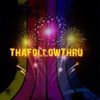 Tha Follow Thru Podcast artwork
