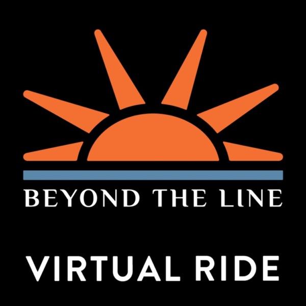Beyond The Line - Mind Training