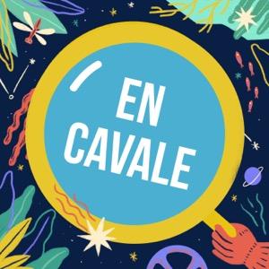 En Cavale