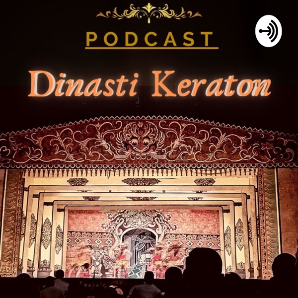 Dinasti Keraton