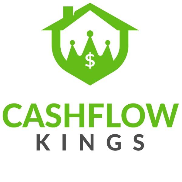 The Cashflow Kings
