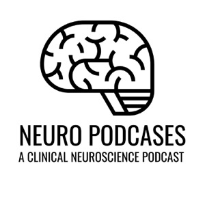 Neuro Podcases