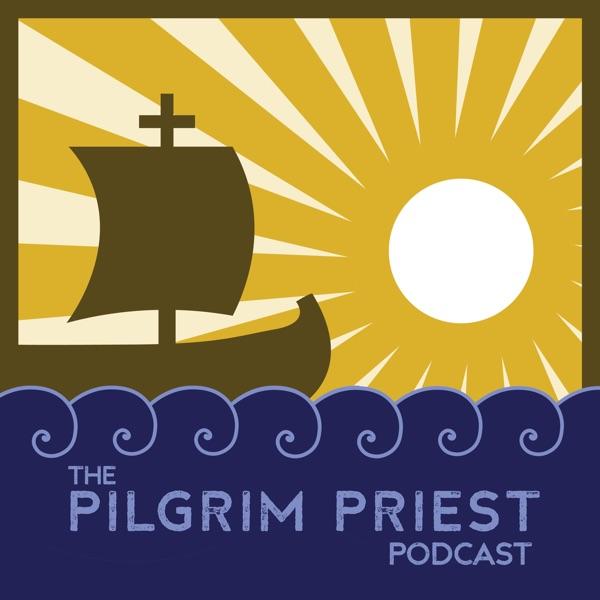Pilgrim Priest