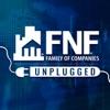 FNF Unplugged artwork