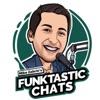 Funktastic Chats artwork