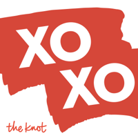 XOXO by The Knot podcast