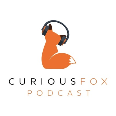 Curious Fox Podcast