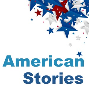 American Stories - VOA Learning English