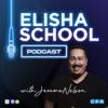 Elisha School Podcast