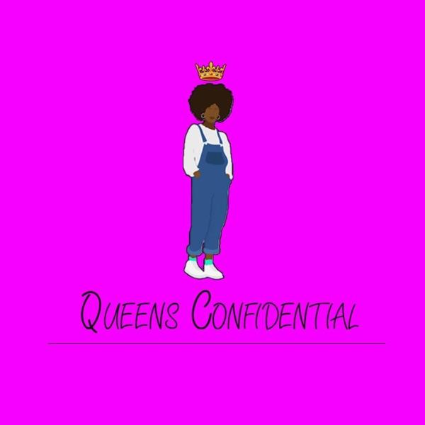 QueensConfidential