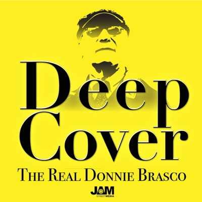 Deep Cover: The Real Donnie Brasco:Jam Street Media