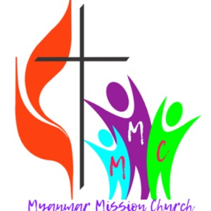 Myanmar Mission Church [MMC]