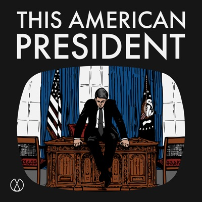 This American President
