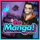 theManga! - Der Manga Podcast