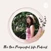 One Purposeful Life artwork