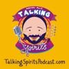 TALKING SPIRITS PODCAST