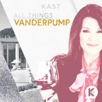 All Things Vanderpump podcast