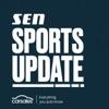 SEN Sports Update artwork