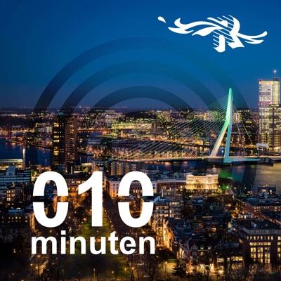 010 minuten - Bijzondere beroepen