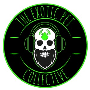 The Exotic Pet Collective