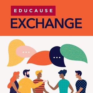 EDUCAUSE Exchange