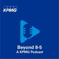 KPMG 's Podcast