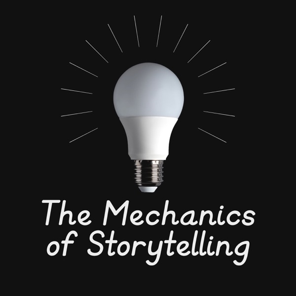 The Mechanics of Storytelling