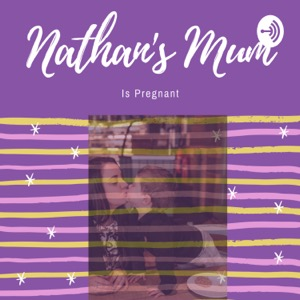 Nathan's Mum is Pregnant!