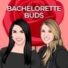 Bachelorette Buds artwork