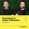 Greenhouse and Indoor Cultivation Podcast artwork