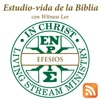 Estudio-vida de Efesios con Witness Lee