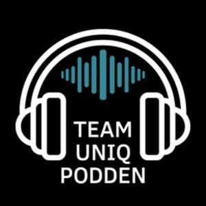 Team Uniq Podden