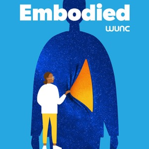 Embodied Podcast