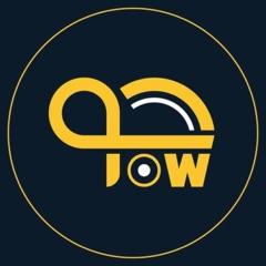 Jow Radio