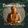 Becoming Divine artwork