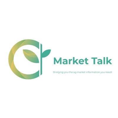 Market Talk