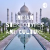 Indian Stereotypes and Culture artwork