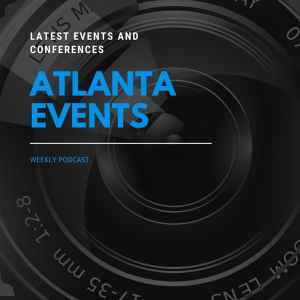 Atlanta Events